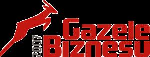 gazele2007
