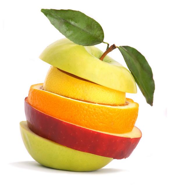 owoce_10